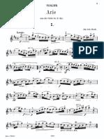 BACH-strumento.pdf