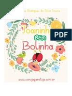 JoaninhaSemBolinha