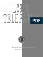 telepathy.pdf