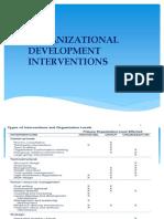 Fallsem2017-18 Bmt2003 Th Sjt626 Vl2017181002987 Reference Material i Organizational Development Interventions