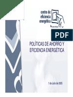 Politicas de Ahorro.pdf