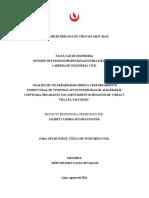 Proyecto de Investigación Final PIA 1 SEGAMA