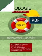 presstern-fituica-biologie-clasele-9-10.pdf