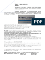 Modelo_examen f y q t.1