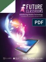 mobile technology.pdf