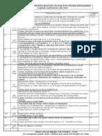 Cronograma54 (reformulado 28-08)