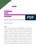 03 Integrado Artículo de Revisión Cerebro LAAP VHRR y MA