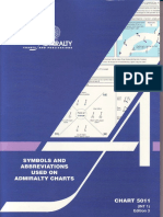 CHART 5011, Symbols and Abbreviations used on Admiralty Charts-1.pdf