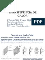 1074354_Revisão 1 - Transferencia de Calor 2ª Etapa