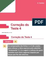 oexp12_ppt_teste_4