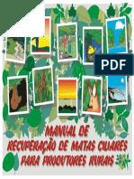 Manual de recuperação de matas ciliares para produtores rurais.pdf
