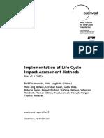 03_LCIA-Implementation.pdf