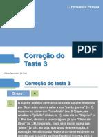 oexp12_ppt_teste_3