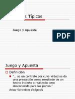 Juego_y_Apuesta_Presentacion.ppt