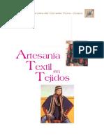 Corredor-Puno-Cusco . MODELO DE MEDIDAS DE  PRENDAS  TEXTILES.pdf