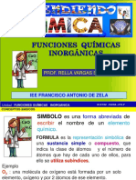 funcionesquimicas-140515224129-phpapp02.ppt
