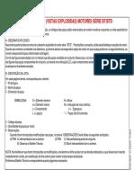 LP-BTD-PRT YANMAR