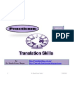 translationskillsbydr-shadiayousefbanjar