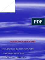 Localizacion de una Instalacion.pptx