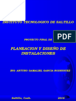 proyecto final plan y dis. inst..ppt