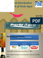 Parle Agro_Fore(FSM-09-11)