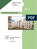 trabajo 25.11.17.pdf