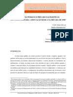 Relacaopublicoeprovadonaspoliticasdosanos1990.pdf