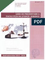 02-Ghid de Prezentare Facultatea de Stiinte Juridice