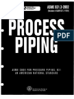 asme b31 3 (2002) - process piping (tuberias).pdf