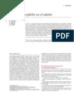 meningoencefalitis 2