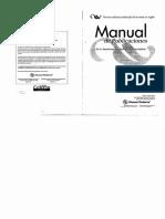 APA última edición 2010.pdf