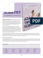 318737501-ADA-TWIST-SCIENTIST-Teaching-Guide.pdf