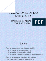 integrales.ppt