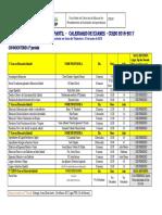 ExamesGraoEducacionInfantilcuatrimestre1-16-17_