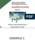 Aula 3 - Instalações Pluviais.pdf