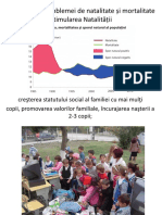 Imbatrinirea demografica.pptx