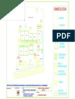 CENTRO ESCOLAR EL ZAPOTALver 2007-Model.pdf