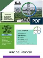 BAYER-LOGISTICA-OFFICIAL..pptx