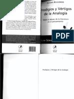 Bouveresse. Prodigios y vértigos de la analogía.pdf