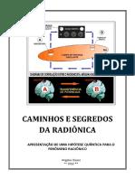 104443485-Caminhos-e-Segredos-da-Radionica.pdf
