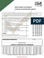 14021.pdf
