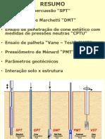 Aula 6 - Ensaios de Campo (1).pdf