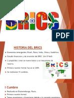 Diapositivas Economía Internacional