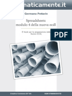 ecdl-modulo4-spreadsheet (1).pdf