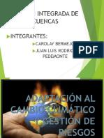 ADAPTACIÓN-AL-CAMBIO-CLIMÁTICO-Y-GESTIÓN-DE-RIESGOS.pptx