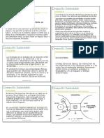 Apuntes de desarrollo sustentable U.2