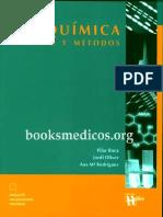 Bioquimica Tecnicas y Metodos.pdf