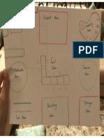 clasroom floorplan