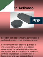 149941482-Presentacion-Carbon-activado-ppt.ppt
