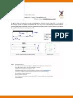 Tarea Mecanica de Solidos PEP 2
